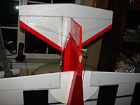 Name: Polaris XL Build_0072.jpg