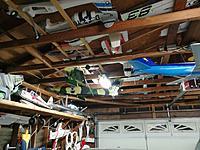 Name: Garage June 2020 (2).jpg Views: 190 Size: 864.4 KB Description: