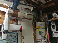 Name: Garage June 2020 (5).jpg Views: 199 Size: 690.0 KB Description: