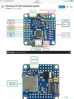 t9978324 109 thumb IMG_0952?d=1492896177 omnibus f3 aio barometer rc groups omnibus f3 wiring diagram at virtualis.co
