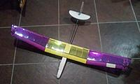 Name: 0104182024.jpg