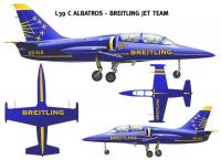 Name: Breitling4SideView.jpg