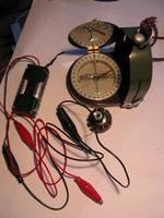 Name: 2008LRK_check0001.jpg