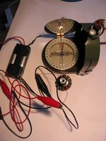 Name: 2008LRK_check0002.jpg