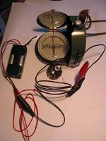 Name: 2008LRK_check0003.jpg