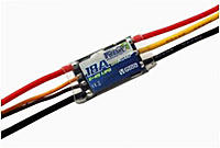 Name: 18A-OPTO LITE ESC1 æ‹·è´�.jpg