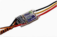 Name: 20A OPTO ESC1 æ‹·è´�.jpg