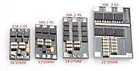 Name: DH ESC PCB SIZE 1.jpg Views: 217 Size: 71.0 KB Description: