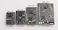 Name: DH ESC PCB SIZE 2.jpg Views: 288 Size: 86.1 KB Description: