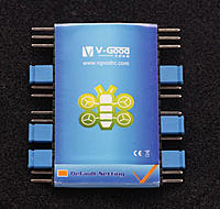 Name: Prog Card 2.jpg