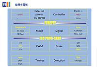 Name: prog card interface.jpg Views: 320 Size: 62.3 KB Description: