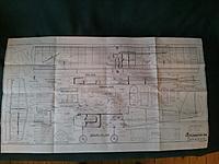 Name: plans.jpg Views: 58 Size: 459.2 KB Description: