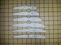 Name: stab rib templates.jpg Views: 24 Size: 944.3 KB Description: