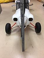 Hangar 9 CubCrafters XCub 60cc ARF - Page 7 - RC Groups