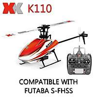 Name: 1438017294743-P-2867266.jpg Views: 18 Size: 27.0 KB Description: XK K110