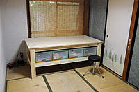 Name: new workbench-5.jpg Views: 450 Size: 77.8 KB Description:
