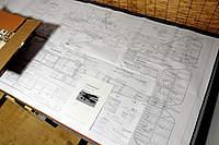 Name: SE5a kit.jpg Views: 496 Size: 93.3 KB Description: