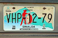 Name: placa.jpg Views: 31 Size: 238.7 KB Description: