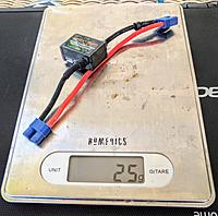 Name: IMG_20171004_135623.jpg