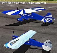 Name: modded-carbon-z-cub-from-pa-cub.jpg Views: 54 Size: 181.6 KB Description: