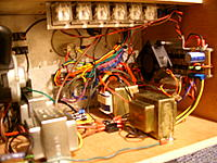 Name: SS850760.jpg