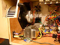 Name: SS850761.jpg