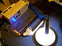 Name: SS850766.jpg