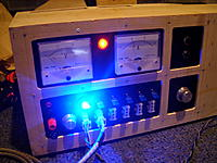 Name: SS850767.jpg