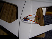 Name: SS850939.jpg