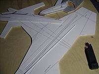 Name: SS850959.jpg