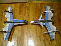 Name: SS850985.jpg