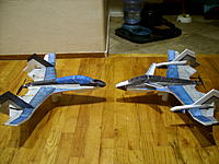 Name: SS850986.jpg