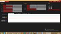 Name: Screenshot (605).png Views: 39 Size: 120.2 KB Description: