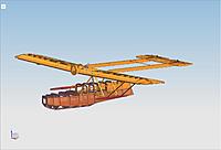 Name: PlaneComplete_1.jpg Views: 24 Size: 168.2 KB Description: