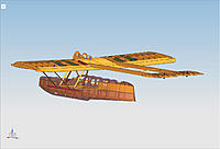Name: PlaneComplete_2.jpg Views: 18 Size: 180.4 KB Description: