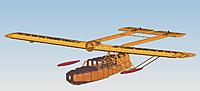 Name: PlaneComplete_1.jpg Views: 41 Size: 147.4 KB Description: