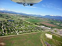 Name: dsc0001.jpg