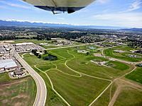 Name: dsc0002.jpg