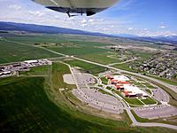 Name: dsc0003.jpg