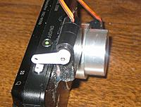 Name: sh_1.jpg