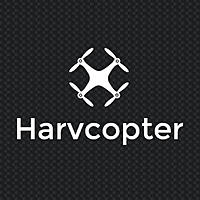 Name: harvcopter copy.jpg
