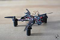 Name: aerosurfer.qx105.kwad.003.jpg Views: 161 Size: 151.5 KB Description: