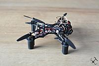 Name: aerosurfer.qx105.kwad.004.jpg Views: 165 Size: 165.0 KB Description:
