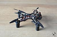 Name: aerosurfer.qx105.kwad.005.jpg Views: 163 Size: 154.7 KB Description: