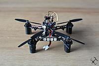 Name: aerosurfer.qx105.kwad.006.jpg Views: 160 Size: 171.0 KB Description: