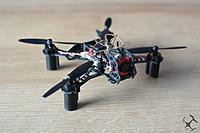 Name: aerosurfer.qx105.kwad.008.jpg Views: 200 Size: 170.0 KB Description: