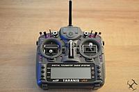 Name: aerosurfer.taranis.hall.gimbals.001.jpg