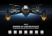 Name: h501c.jpg Views: 503 Size: 211.5 KB Description: