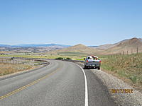 Name: IMG_4528.jpg Views: 121 Size: 262.3 KB Description: road scene