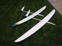 Name: P9290301.jpg Views: 116 Size: 104.1 KB Description: Very Clean Planes
